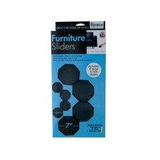 Furniture Sliders Set