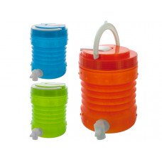 1.5 Liter Drink Container