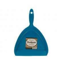 Compact Dustpan