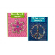 Notebook Jewels