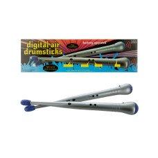 Digital Air Drumsticks