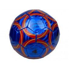 Size 4 Laser Soccer Ball