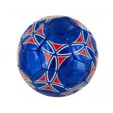 Size 3 Laser Soccer Ball