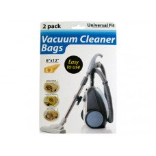 Universal Fit Vacuum Cleaner Bags