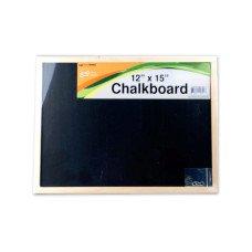 Wall Mountable Chalkboard