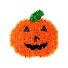 Halloween Pumpkin Wall Decoration