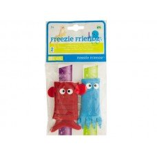 Freezie Friends Frozen Treat Wraps