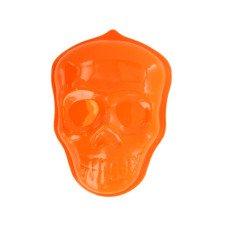 Skull Halloween Candy Dish