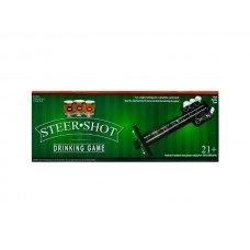 Steer Shot Drinking Game