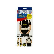 Magnetic Unisex Posture Support Brace