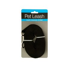 Extra Long Nylon Dog Leash