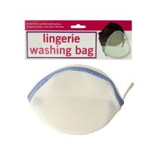 Lingerie Washing Bag