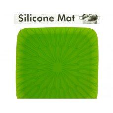 Silicone Kitchen Mat