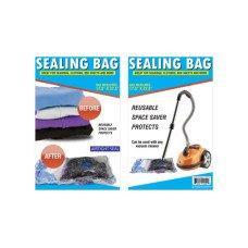 Vacuum Seal Storage Bag