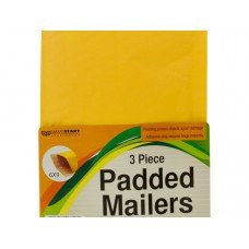 Small Padded Mailers
