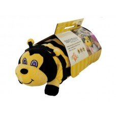 Bee Tablet Pillow