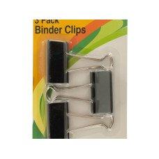 Large Binder Clips