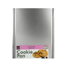 Cookie Sheet Pan
