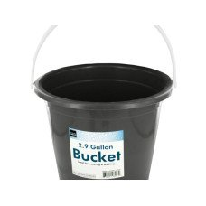 Multi-Purpose Bucket with Handle