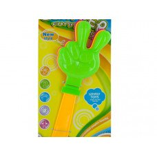 Hand Clapper Toy
