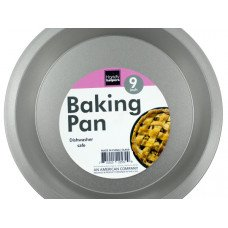 Pie Baking Pan