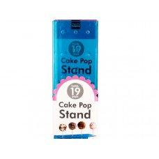 Cake Pop Display Stand
