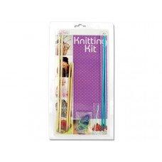 Multi-Purpose Knitting Kit