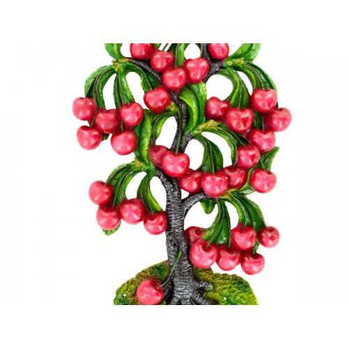 Cherry Tree Wall Decoration