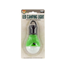 LED Hanging Camping Light