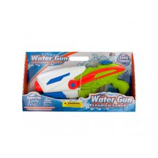 Large Super Pump Action Water Gun