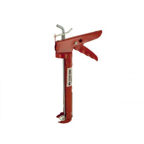 Metal Caulking Gun