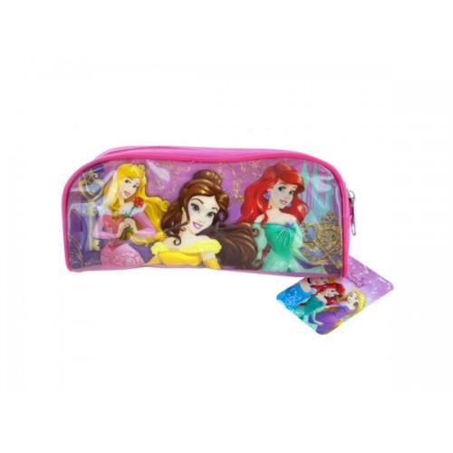Disney Princess Dome Pencil Case