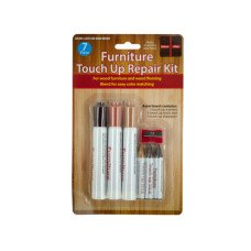 Furniture Touch Up Repair Kit