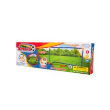 Kids' Soccer Game Set