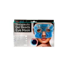 Therapeutic Gel Beads Eye Mask