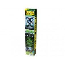 Beanbag Football Toss Game