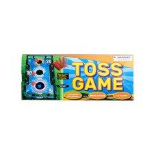 Beanbag Toss Game
