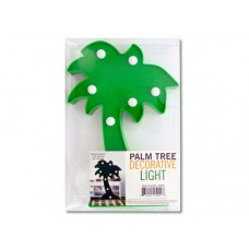Palm Tree Decorative Light