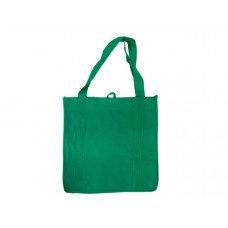 Green Multi-Purpose Tote Bag