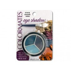 Colormates Moonlit Water Eye Shadow Compact