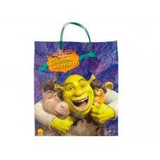 Shrek the Third Tote Bag