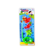 Fishing Game Play Set