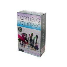 15 Compartment Cosmetic Organizer