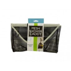Hanging Mesh Shower Caddy