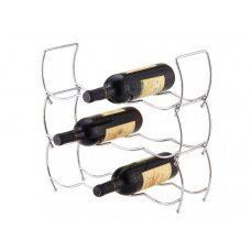 Decorative Wine Bottle Holder