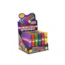 Stackers Mix or Match Variety Incense Countertop Display