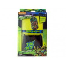 Teenage Mutant Ninja Turtles Accessory Set