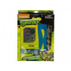 Ninja Turtles Accessories Kit