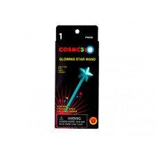 Star Light Glow Stick Wand