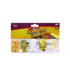 Variety Confetti